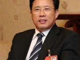 今日之声(2012年11月12日)生死都在中国