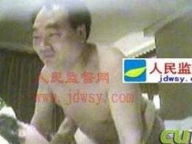 今日之声(2012年11月24日)朝鲜就像一个纯洁少女