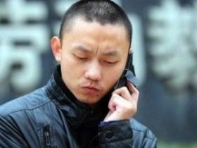 今日之声(2012年11月28日)良民会武术 流氓Hold不住